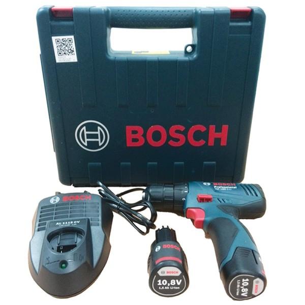 Thiết bị Bosch