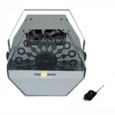 Máy Tạo Bong Bóng 25W VDXP02R có remote điều khiển