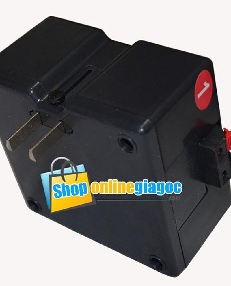 Bộ Kích Pháo Sáng VDKP-8 - shoponlinegiagoc