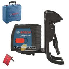Máy cân mực Bosch GLL 2-15