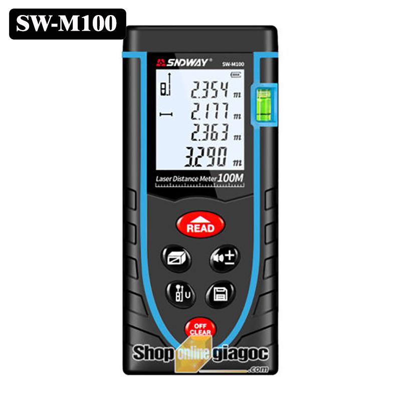 SW-M100