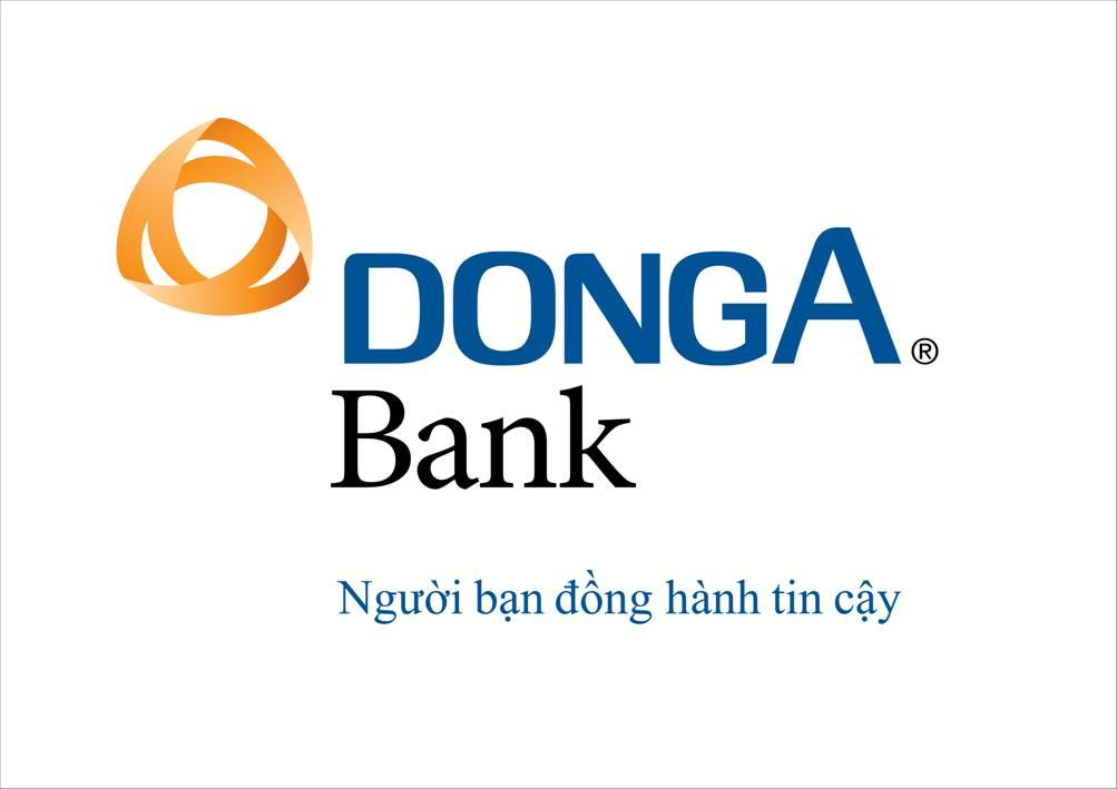 dong a