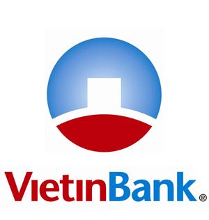 vietinbank