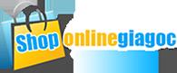 Shop Online giá gốc - Bán lẻ giá sĩ thiết bị máy móc