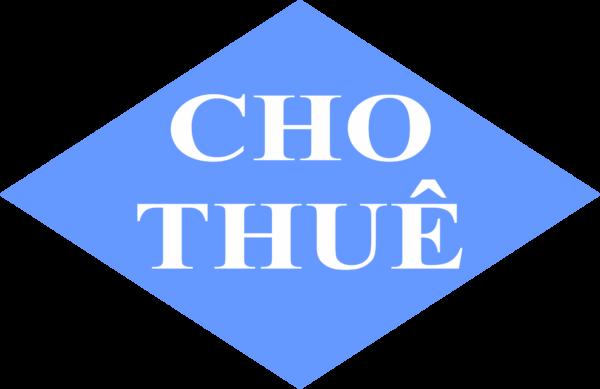 Cho Thuê Súng Phun Khí Co2 Led