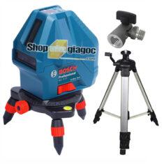 Máy cân mực Bosch GLL 3-15