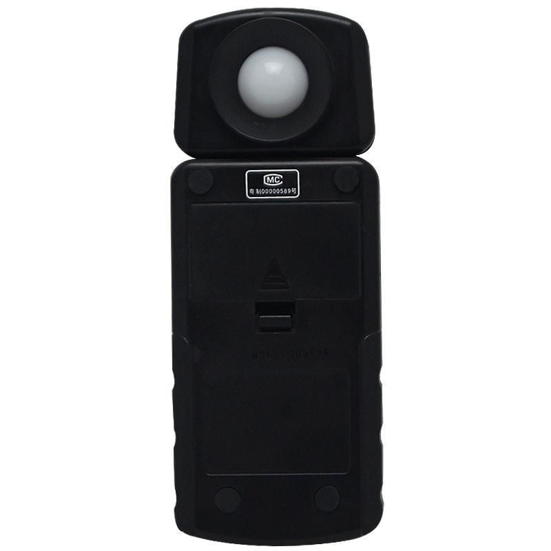 Máy đo cường độ ánh sángSmart Sensor AR813A