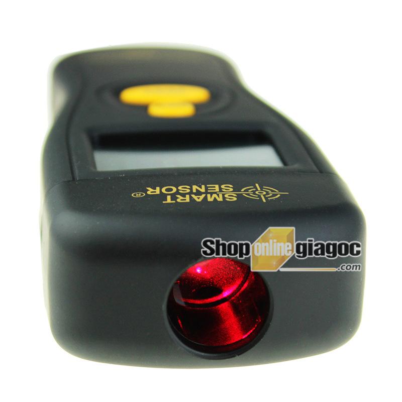Máy đo tốc độ vòng quay không tiếp xúc AR92