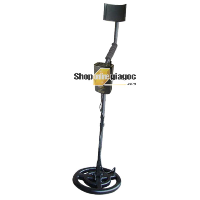 Máy dò kim loại Smart Sensor AR944 - shoponlinegiagoc