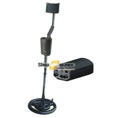 Máy dò kim loại Smart Sensor AS944 - shoponlinegiagoc