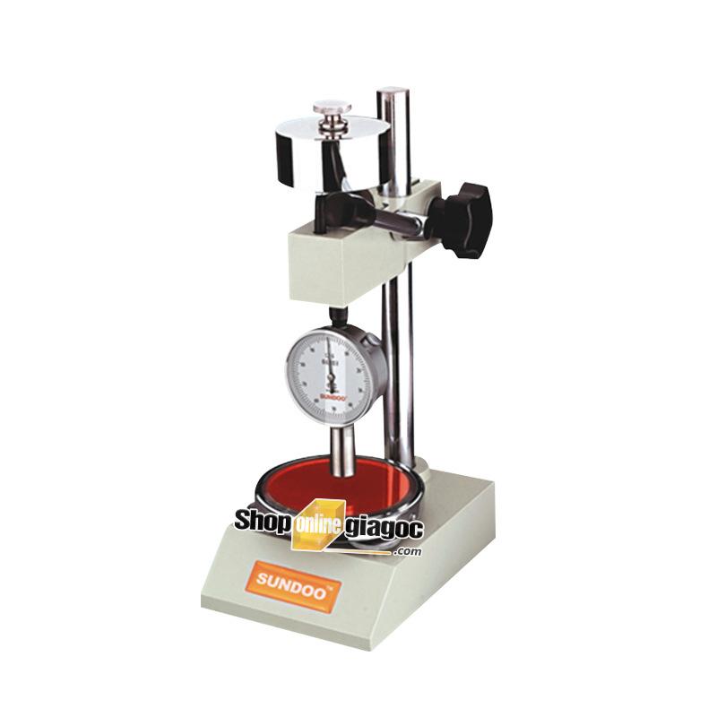 Máy đo độ cứng Sundoo SLX-D