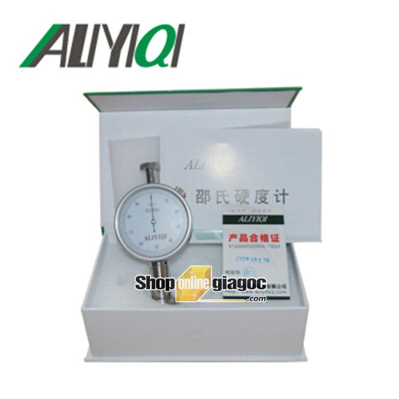 Máy đo độ cứng ALIYIQI