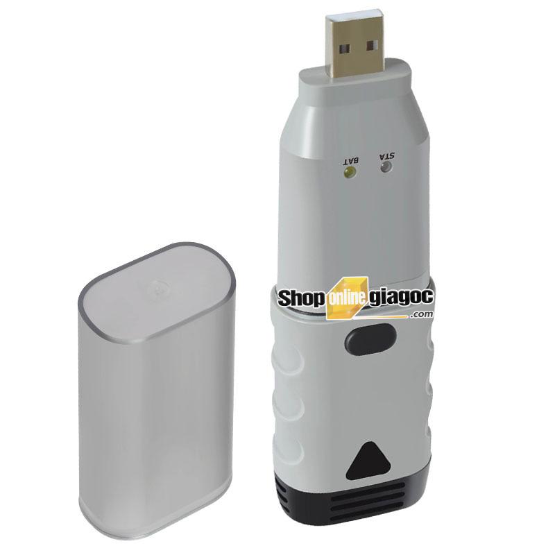 Nhiệt Kế Lạnh Tự Ghi SSN17E Theo TT BYT (Có Cảnh Báo, Chống Nước) được sử dụng cho mục đích y tế cũng như plasma đông lạnh