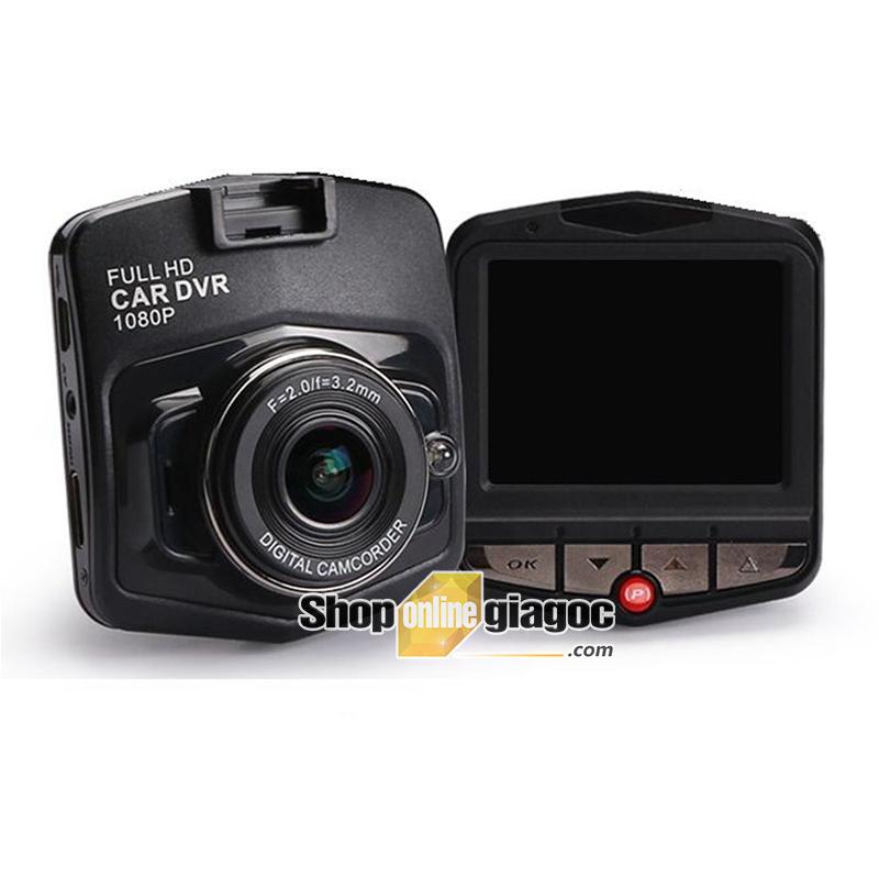 Camera Hành Trình C900 720P