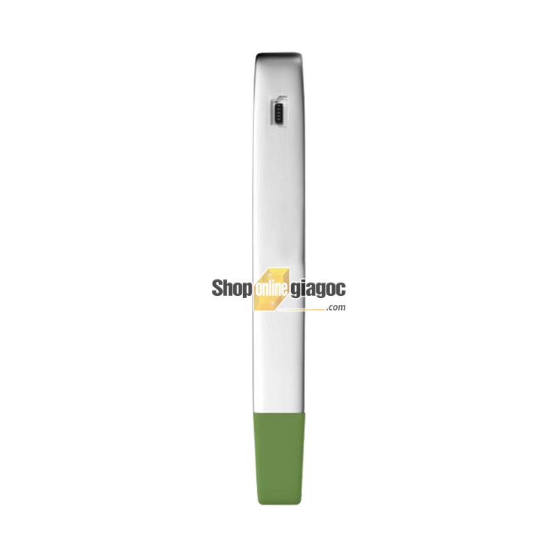 Máy Đo An Toàn Thực Phẩm Greentest eco5F