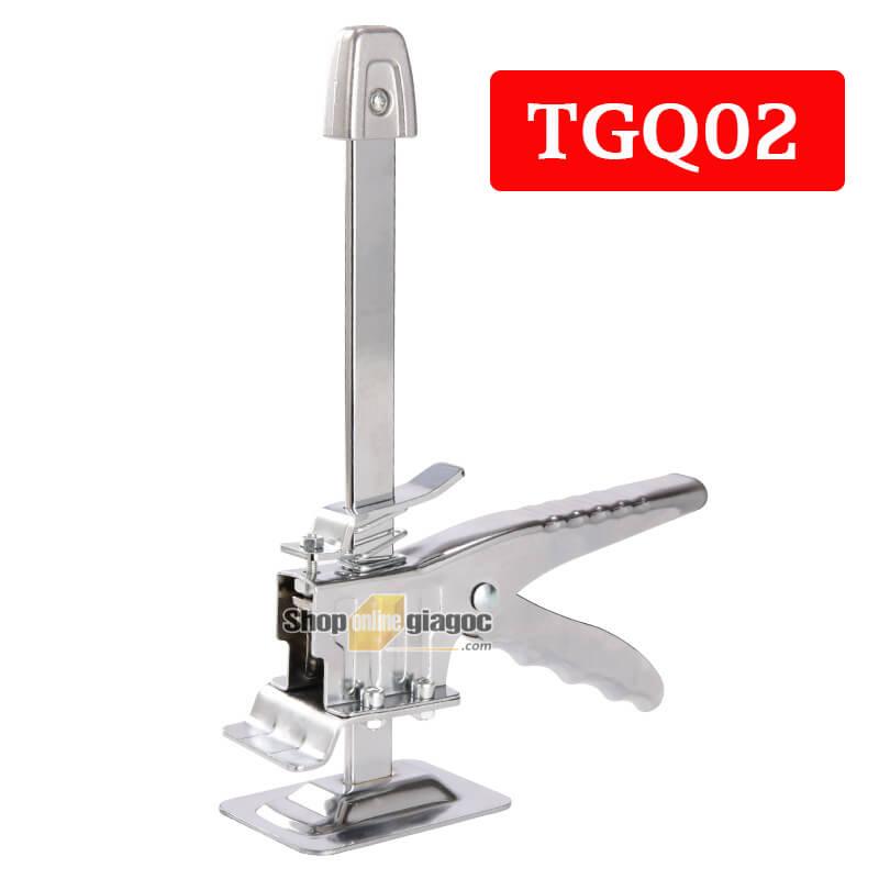 TGQ02