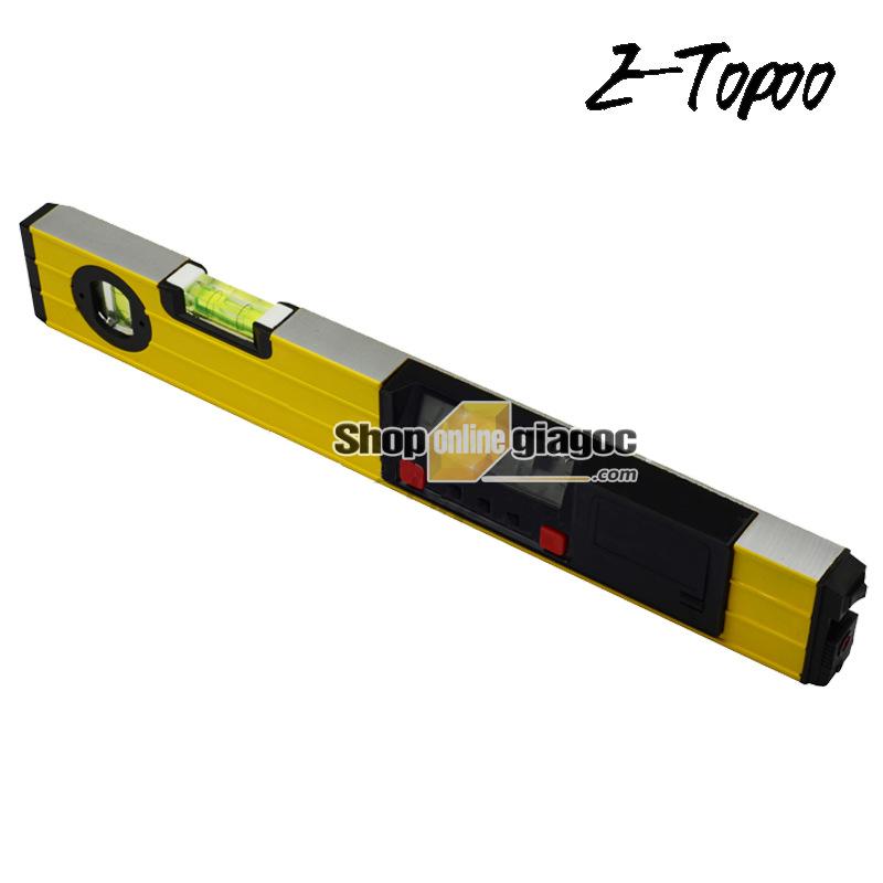 Thước Thủy Điện Tử Z TOPOO 1000mm