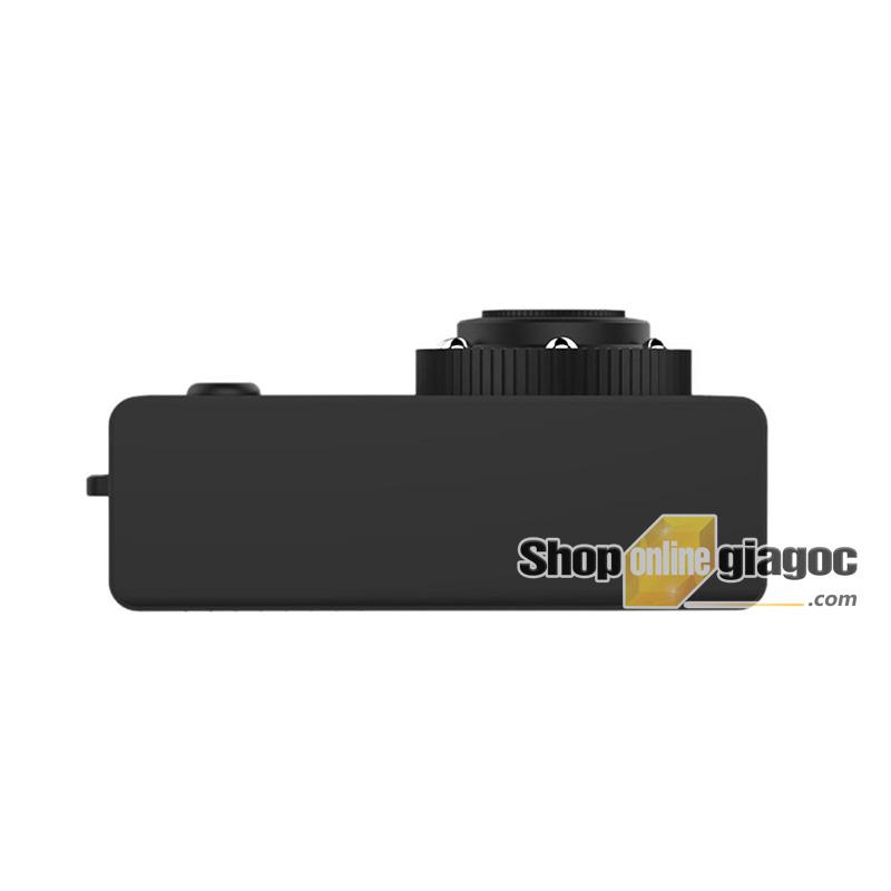Camera hành trình siêu nhỏ MQ8 FHD 1080P