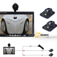 combo 2 camera cập lề trái phải 7 in (3)