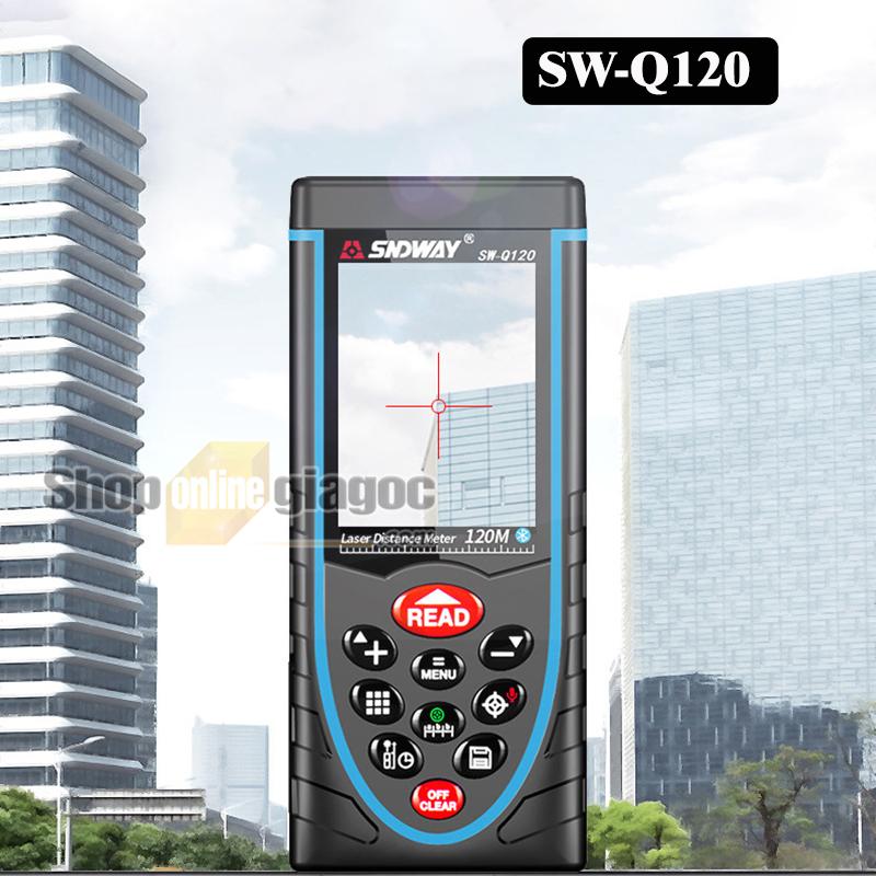 SW-Q120
