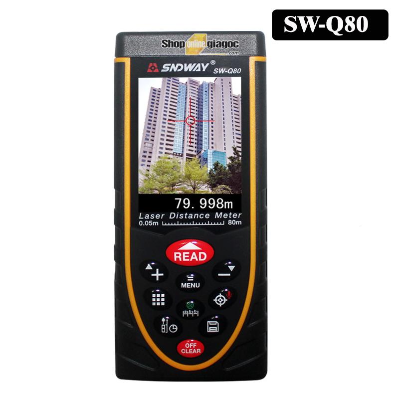 SW-Q80
