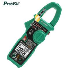Ampe Kìm Pro'skit MT-3110-C
