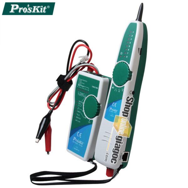 Bộ kít kiểm tra cáp tín hiệu Proskit MT-7069