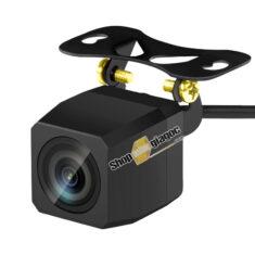 Camera Lùi HD Quay Đêm Siêu Nét Speedway 01