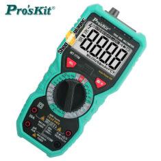 Đồng hồ vạn năng điện tử Proskit MT-1706 (TRUE RMS)