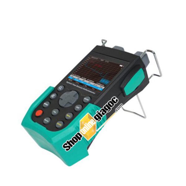 Máy đo công suất quang Pro'skit MT-7610G