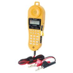 Thiết bị test line Proskit MT-8006B