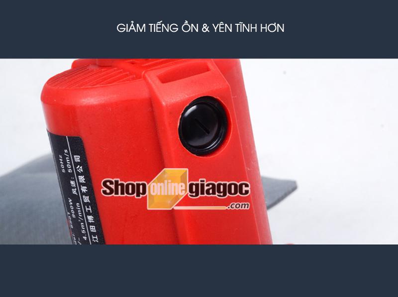 Máy Hút Bụi Cầm Tay HANGDIAN Q1F-HD-45