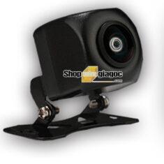 Camera Lùi HD Quay Đêm Siêu Nét Speedway 02