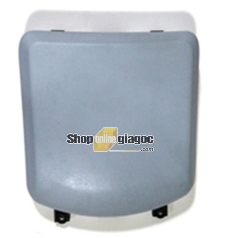 Cạp Nhựa Ốp Pin Xe Ninebot ONE C