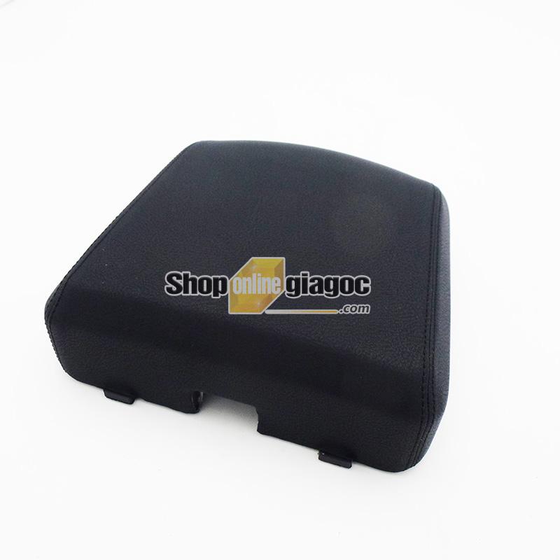 Cạp Nhựa Ốp Pin Xe Ninebot ONE C C + E E +