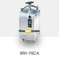 Nồi hấp tiệt trùng 75 lít XFH-75CA