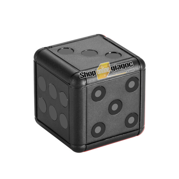 Camera Hành Trình Hồng Ngoại Mini SQ16 Full HD 1080P