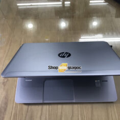 Laptop Elitebook HP Folio 1040 Core I5 8GB/256GB SSD - shoponlinegiagoc