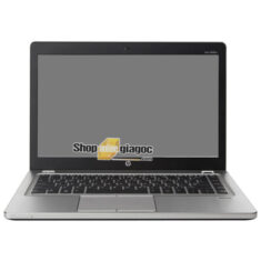 Laptop Elitebook HP Folio 9480m I5 4300u 8GB/180SSD - shoponlinegiagoc