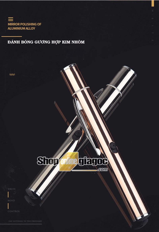 Bút Trình Chiếu Laser - shoponlinegiagoc