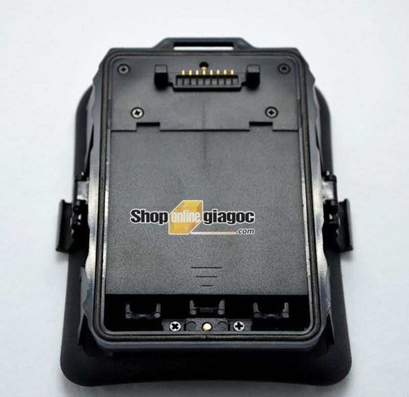 Camera Giám Sát Hồng Ngoại Quay Đêm S680A - Shoponlinegiagoc