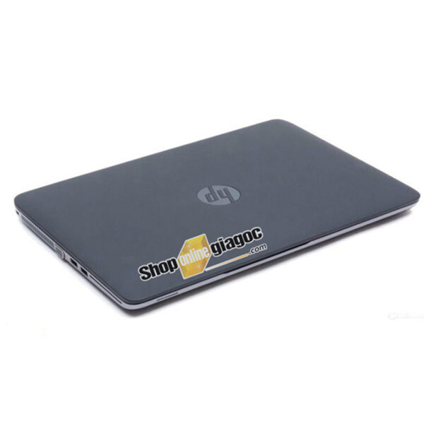 Laptop HP 840 I5 4300u Ram 8GB SSD 128GB - shoponlinegiagoc