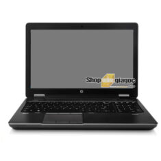 Laptop HP Zbook 15G1 I7 4800MQ - shoponlinegiagoc