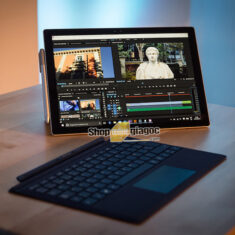 Surface Pro 4 ( i5/4GB/128GB ) - shoponlinegiagoc