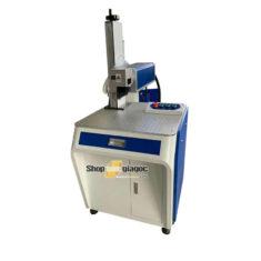 Máy Khắc Laser Tia UV 3W