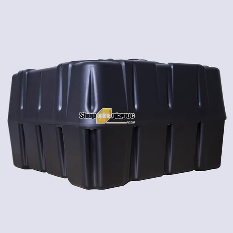 Loa Sub Siêu Trầm 10 Inch 450W 20-22KHz NA-1063APR