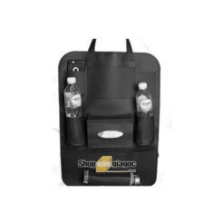 Túi Đựng Đồ Treo Lưng Ghế Ô Tô Đa Năng SPW01