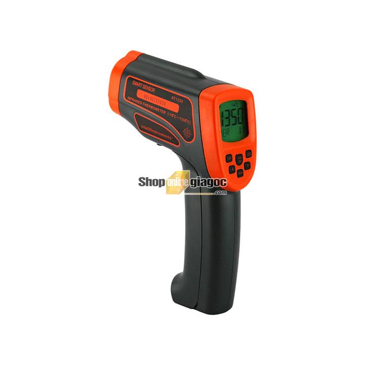 Smart Sensor AT1350 từ shoponlinegiagoc.com