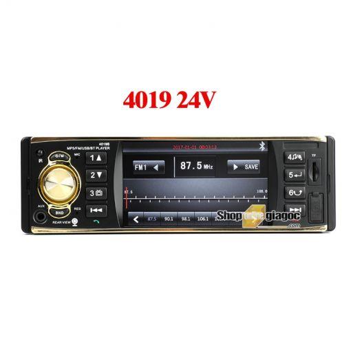 4019 24V