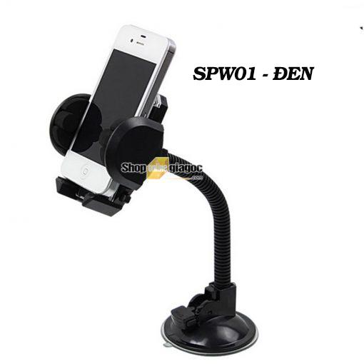 Giá Đỡ SPW01